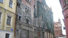 Ленобласть добивается изъятия в собственность государства дома Говинга в Выборге