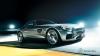Mercedes готовится выпустить конкурента Audi TT