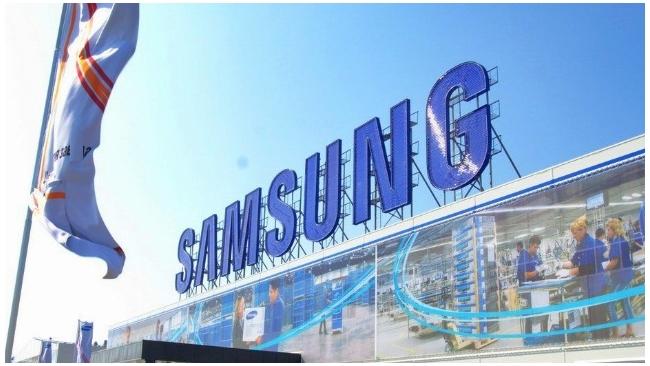 Компания Samsung открывает центр разработок в Сколково