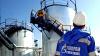 Сотрудники «Газпрома» ожидают повышение зарплат на 15%