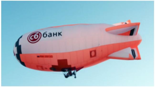 Банк России отозвал лицензию Судостроительного банка