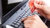 Петербуржцы предпочитают платить за ЖКУ онлайн