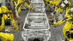Hyundai получила разрешение на строительство в Сестрорецке завода двигателей