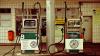 Власти заявляют, что стоимость бензина не достигнет ...