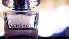 Bloomberg: Michael Kors купит Versace за $2 млрд