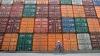 Китай лидирует по объемам торговли