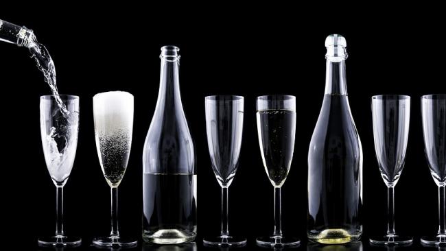 Минфин может изменить минимальные цены алкогольные напитки