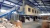 В Ленобласти собираются  построить завод по переработке ...