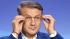 Сбербанк: Мы остались в Европе, но Украина – это отдельная история