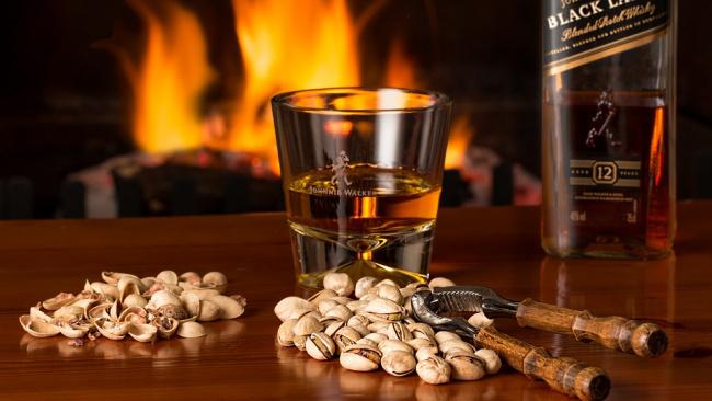 Редкие сорта виски оказались самыми выгодными объектами для инвестиций