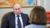 Владимир Путин приедет в Ленобласть разбираться с ...