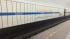 В Петербурге может появиться кольцевая линия метро