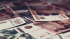 В Госдуме одобрили новый законопроект о бюджете на 2018 год