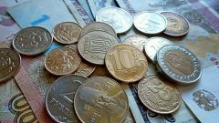 В России возросла недельная инфляция на 0,1%