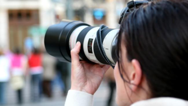 Комитет по развитию туризма хочет позвать в Северную столицу не менее 50 блогеров и журналистов из регионов РФ
