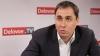 Роман Филимонов стал заместителем главы правительства ...
