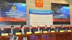 Опубликованы сведения об имуществе и доходах Жириновского и Зюганова