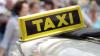 В феврале Яндекс.Такси и Uber станут единой системой