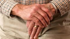 Госдума хочет принять закон о перерасчете соцдоплат к пенсии