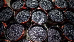 Орешкин: Россия не должна опасаться цены на нефть ниже $60 за баррель