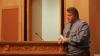Михаил Суходольский слег во время министерской проверки