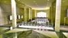 Год реконструкции Музея метро обойдется в 73 миллиона