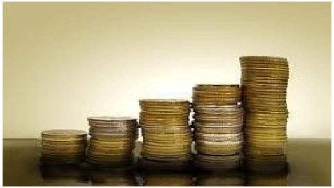 Инфляция с начала года составила 5%