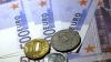 Впервые с первого апреля курс евро превысил 74 рубля