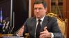 Москва и Пекин планируют согласовать поставки газа ...