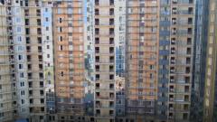 «Группа ЛСР» за полгода заключила контактов на 38 млрд рублей