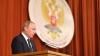 Подписанный Путиным закон усмирит беспредел коллекторов