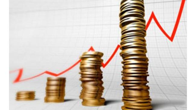 За первые четыре месяца 2012 года инфляция составила 1,8%
