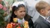 Смольный наказал виновных в срыве записи детей в школу