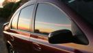 В Госдуме захотели отменить штраф за тонировку стекол автомобиля