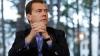 Медведев: надо сохранять трудовые места за призывниками