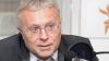 """Лебедев передумал выпускать """"антикоррупционную"""" банковскую ..."""