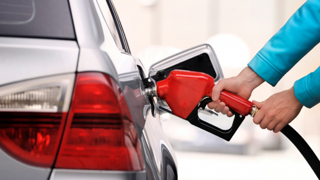 Составлен рейтинг стран Европы с самыми доступными ценами на бензин
