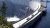 Реконструкция Саяно-Шушенской ГЭС подешевела