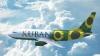 """Авиакомпания """"Кубань"""" прекратила полеты из-за долгов"""