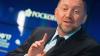 Мифин США позволил оставить Дерипаске 40%  в En+ Group