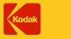 Фотогиганту Kodak нужен миллилард долларов, чтобы ...