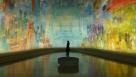 Инвесторы в частные культурные пространства Петербурга просят помощи у губернатора
