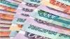 В России вступили в силу новые правила выдачи микрокреди...