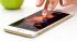Пользователи iPhone смогут удалять персональную информацию