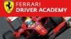 Ferrari пригласили 16-летнего петербуржца в Формулу-1
