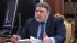 ФАС не поддерживает инициативу двухэтапной индексации тарифов ЖКХ