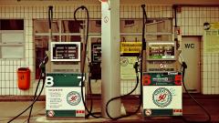 Власти заявляют, что стоимость бензина не достигнет 100 рублей за литр