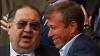 Усманов и Абрамович – по-прежнему одни из самых богатых ...