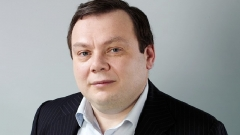 Михаил Фридман ушел с поста в ТНК-ВР