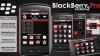 Производитель Blackberry уволит 2 тысячи сотрудников ...